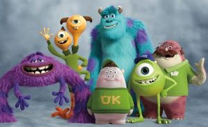monsters-university-nathan-fillion-disney
